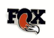 Fox-Factory-Logo
