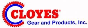 cloyes-logo