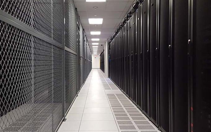 TierPoint-Server-Hall