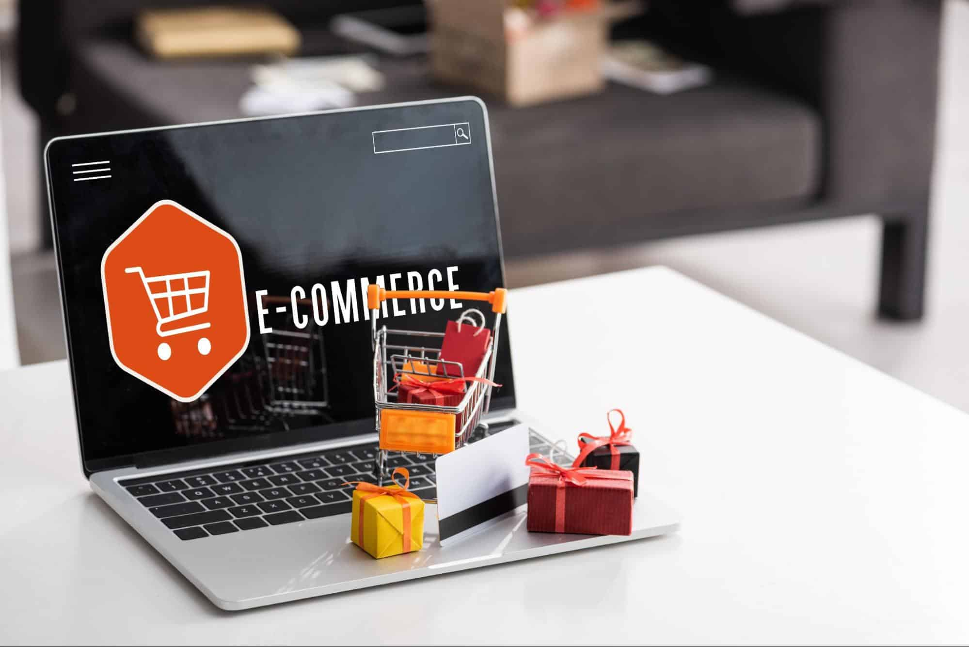 How To Use ACES And PIES In eCommerce