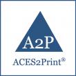 ACES2Print