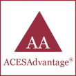 ACESAdvantage