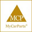 MyCarParts